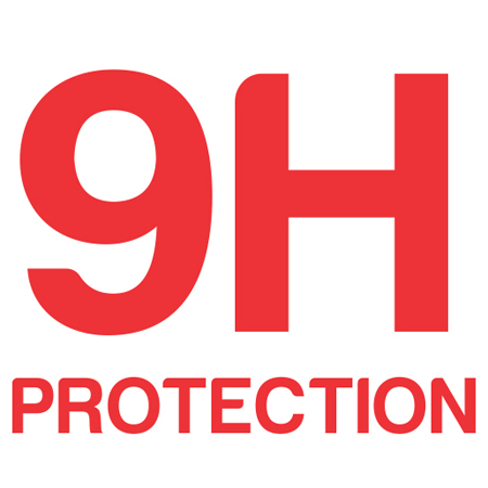 9H protection